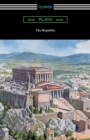 Image for The Republic (Translated by Benjamin Jowett with an Introduction by Alexander Kerr)