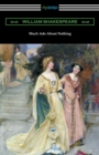 Image for Much Ado About Nothing (Annotated by Henry N. Hudson with an Introduction by Charles Harold Herford)