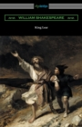 Image for King Lear (Annotated by Henry N. Hudson with an Introduction by Charles Harold Herford)