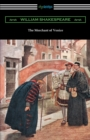 Image for The Merchant of Venice (Annotated by Henry N. Hudson with an Introduction by Charles Harold Herford)