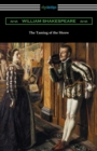 Image for The Taming of the Shrew (Annotated by Henry N. Hudson with an Introduction by Charles Harold Herford)