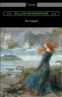 Image for The Tempest (Annotated by Henry N. Hudson with an Introduction by Charles Harold Herford)
