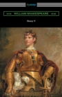 Image for Henry V (Annotated by Henry N. Hudson with an Introduction by Charles Harold Herford)