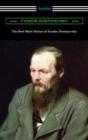 Image for Best Short Stories of Fyodor Dostoyevsky
