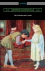 Image for The Princess and Curdie