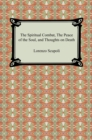 Image for Spiritual Combat, The Peace of the Soul, and Thoughts on Death