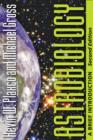 Image for Astrobiology : A Brief Introduction