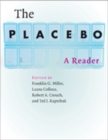 Image for The Placebo : A Reader