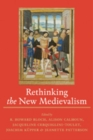 Image for Rethinking the New Medievalism