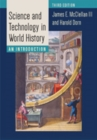 Image for Science and Technology in World History : An Introduction