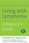 Image for Living with Lymphoma : A Patient's Guide