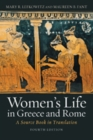 Image for Women's Life in Greece and Rome : A Source Book in Translation