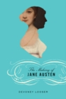 Image for The making of Jane Austen