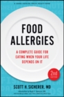 Image for Food Allergies : A Complete Guide for Eating When Your Life Depends on It