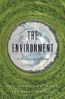 Image for The environment  : a history of the idea