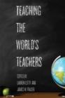 Image for Teaching the world's teachers
