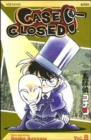 Image for Case Closed, Vol. 8