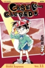 Image for Case Closed, Vol. 11