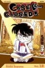Image for Case Closed, Vol. 12