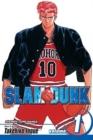 Image for Slam Dunk, Vol. 1