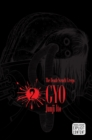 Image for Gyo, Vol. 2 : The Death-Stench Creeps