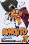 Image for Naruto vs. Sasuke