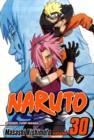 Image for NarutoVol. 30