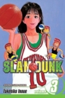 Image for Slam Dunk, Vol. 3