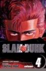 Image for Slam Dunk, Vol. 4
