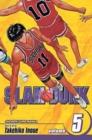 Image for Slam Dunk, Vol. 5