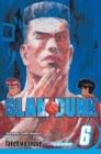 Image for Slam Dunk, Vol. 6