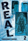 Image for Real, Vol. 2