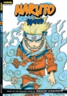 Image for Naruto: Chapter Book, Vol. 6