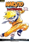 Image for Naruto: Chapter Book, Vol. 8