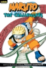 Image for Naruto: Chapter Book, Vol. 9