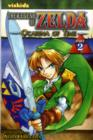Image for Ocarina of timePart 2