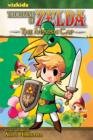 Image for The minish cap