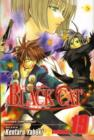 Image for Black CatVol. 19