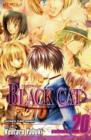 Image for Black CatVol. 20