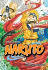 Image for Naruto, Vol. 1 (Collector's Edition)