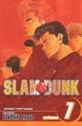 Image for Slam Dunk, Vol. 7