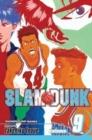 Image for Slam Dunk, Vol. 9