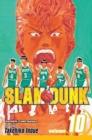 Image for Slam Dunk, Vol. 10