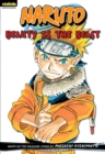 Image for Naruto: Chapter Book, Vol. 13 : Beauty Is the Beast