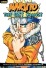 Image for Naruto: Chapter Book, Vol. 15