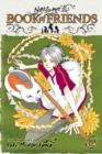 Image for Natsume's book of friendsVol. 6