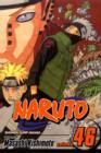 Image for NarutoVolume 46