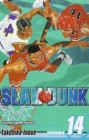 Image for Slam Dunk, Vol. 14