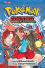 Image for FireRed & LeafGreen
