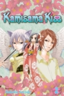Image for Kamisama KissVolume 2